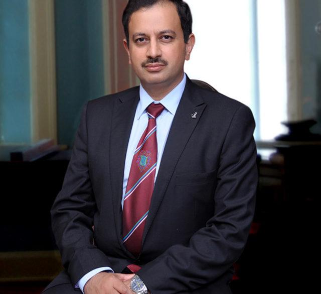 doctor kamran khalid services