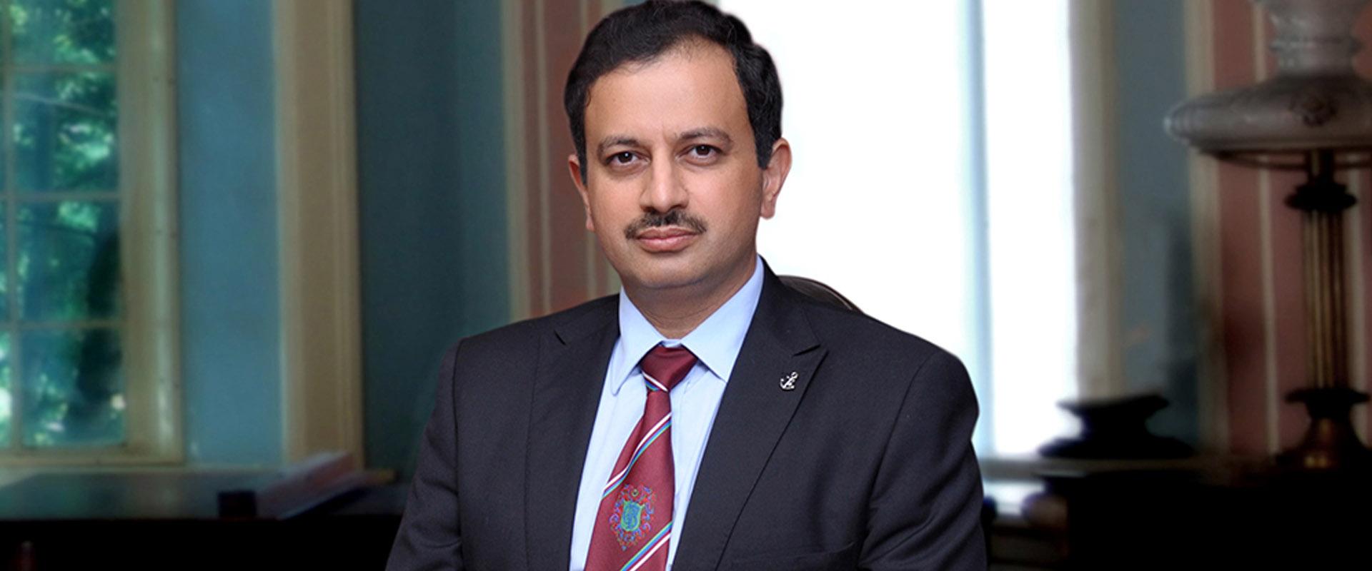 Prof. Dr. Kamran Khalid – Plastic & Cosmetic Surgeon in Lahore